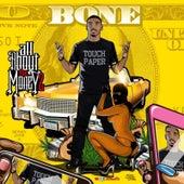 All About the Money 2 de Bone The Mack