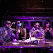 Zbog Kokaina (feat. Killa) by La Suerte