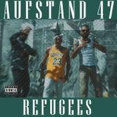 Refugees by Aufstand