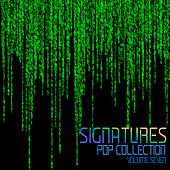 Signatures Pop Collection, Vol. Seven de Various Artists