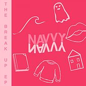 The Breakup EP by Navvy