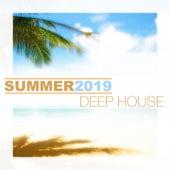 Summer 2019 Deep House de Various Artists