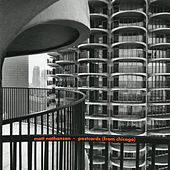 Postcards (from Chicago) von Matt Nathanson