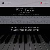 The Carnival of the Animals: No. 13, The Swan (Arr. for Piano Solo) di Maurizio Lucchetti