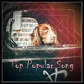 Top Popular Song von Various Artists