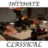 Intimate Classical de Various Artists