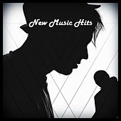 New Music Hits von Various Artists