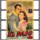 El Paso 1959 by Marty Robbins