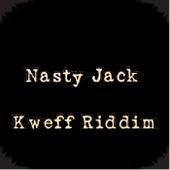 Kweff Riddim di Nasty Jack