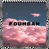 Foumban by Ms Mavy