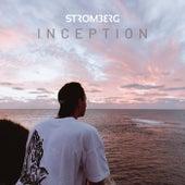 Inception von Stromberg