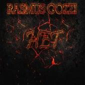 Het by Rasmus Gozzi