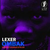 Ombak de Lexer