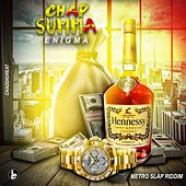 Chop Summer - Single de Enigma