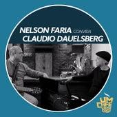 Nelson Faria Convida Claudio Dauelsberg. Um Café Lá Em Casa de Various Artists