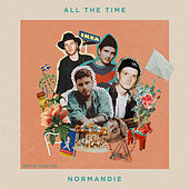 All the Time (Cover Version) by Normandie