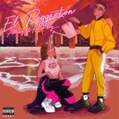 El Reggaeton by Albany