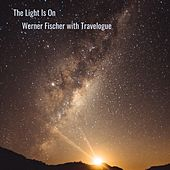 The Light Is On de Various Artists