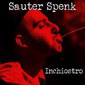 Inchiostro by Sauter Spenk