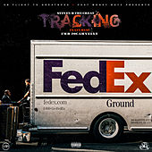 Tracking by Steven B the Great