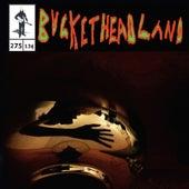 Dreamthread by Buckethead