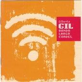 Banda Larga Cordel von Gilberto Gil