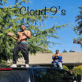 Cloud 9's by Rudy P