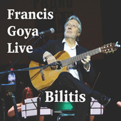 Bilitis - Single (Live) von Francis Goya