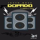 Dopado by Latin Boyz