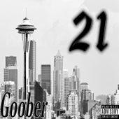 21 von Various Artists