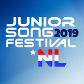 Junior Songfestival 2019 van Various Artists