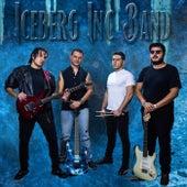 Iceberg Inc Band de Iceberg Inc Band