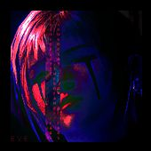 E V E 生きている - Teardrops at the ocean of tears by Ryan Celsius Sounds
