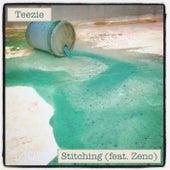 Stitching von Teezie
