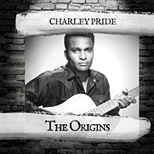 The Origins von Charley Pride