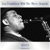 LD+3 (Remastered 2019) von Lou Donaldson