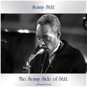 The Sonny Side of Stitt (Remastered 2019) von Sonny Stitt