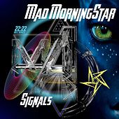 Signals von Mad Morningstar