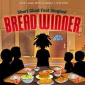 Bread Winner by Short Ghad