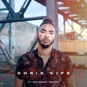 24sju (Remix) by Chris Kips