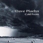Cold Front von Dave Plaehn