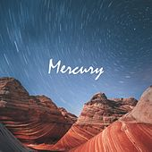 Mercury by Yoga Music
