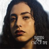 Running Out of Time by Amaj