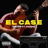 El Case de Haze
