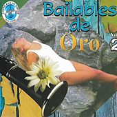 Bailables de Oro, Vol. 02 by Various Artists