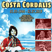 01.05.1944 – 02.07.2019 von Costa Cordalis