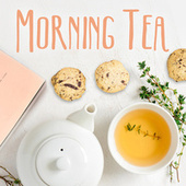 Morning Tea di Various Artists