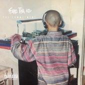 The Commitment by Faro Tha Kid
