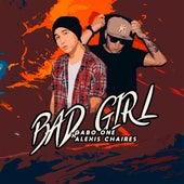 Bad Girl de Gabo One