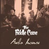 Audio Incense de Various Artists